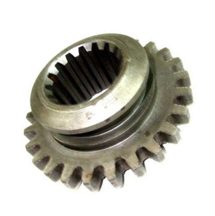 Шестерня привода гидронасоса 50-4604032-А